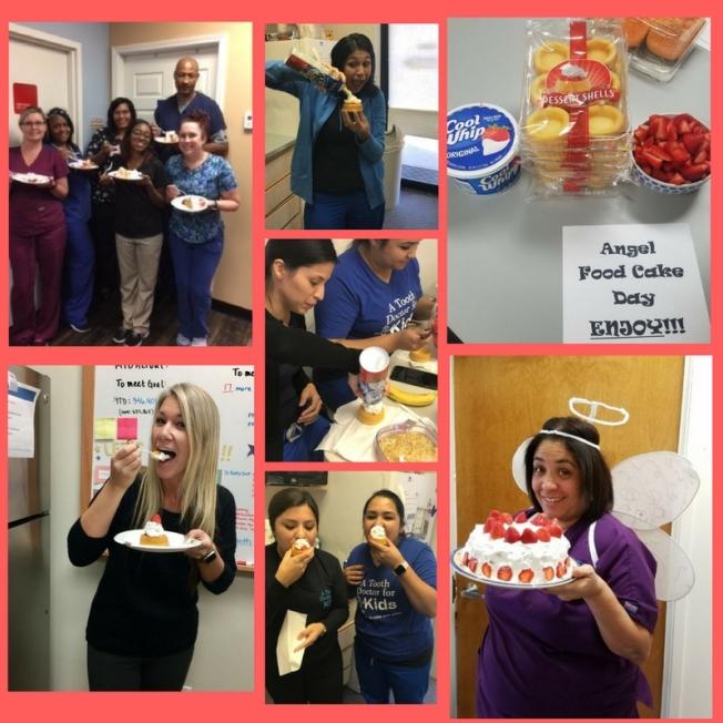 week2 angel foodcake collage.jpg