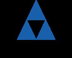 AAAHC_Logo-1