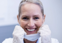 cropped-female-dentist-smile-small.jpg