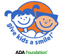 Give-Kids-A-Smile_Logo-166x143