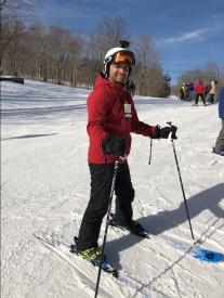 pujara-ski.jpg