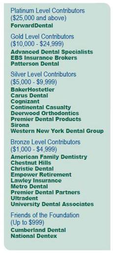 foundation-sponsors.jpg