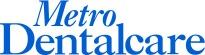 MetroDental Clr 2lines294
