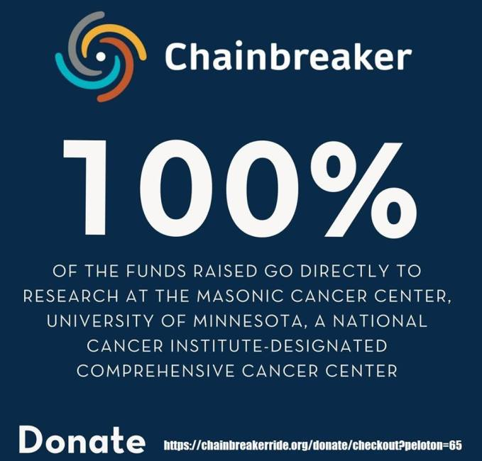 Chainbreaker 4