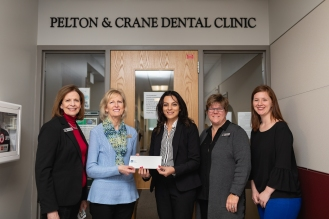 UDA and Central Piedmont Check Presentation.jpg