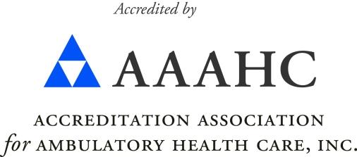 AAAHC logo horiz